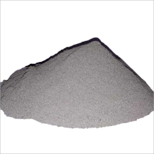 Anti Piping Compound Powder