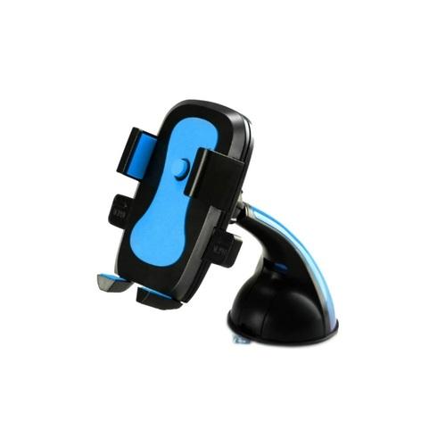 Mobile Holder (360 Degree Rotation)