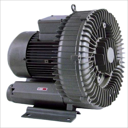 Air Ring Turbine Blower