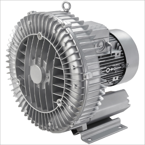 Centrifugal Fan Vortex Blower