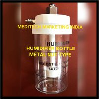 Humidifier Bottles