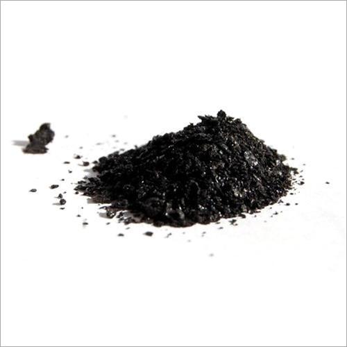 Agricultural Humic Acid