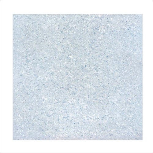 Castilo Ice Blue Tile