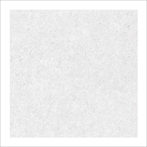 Castilo Ice White Tile