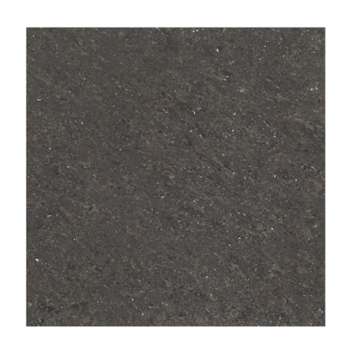 Castilo Sparkle Black Tile