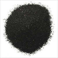 Agricultural Seaweed Extract Powder