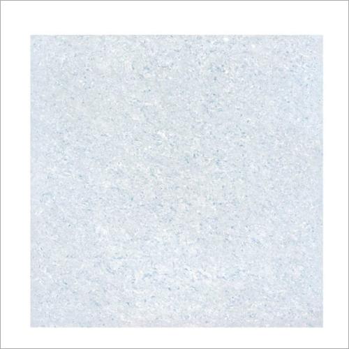 Galaxy Ice Blue Tile