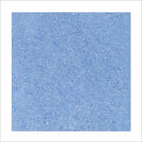 Galaxy Blue Tile