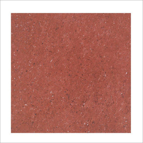Galaxy Cherry Tile