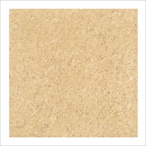 Galaxy Almond Tile