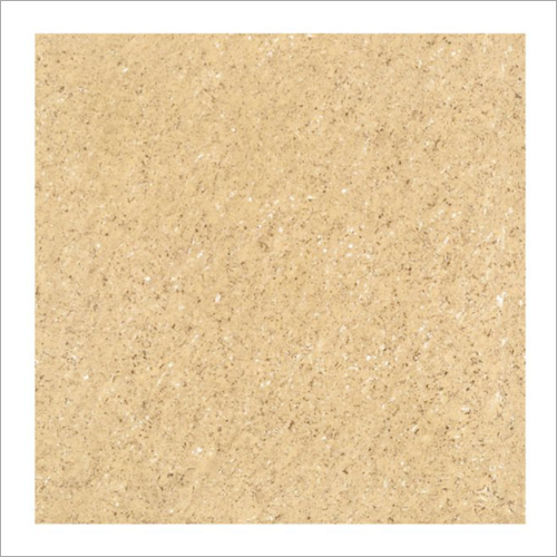 Galaxy Almond Tile
