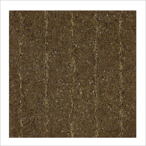 Imperra Brown Tile