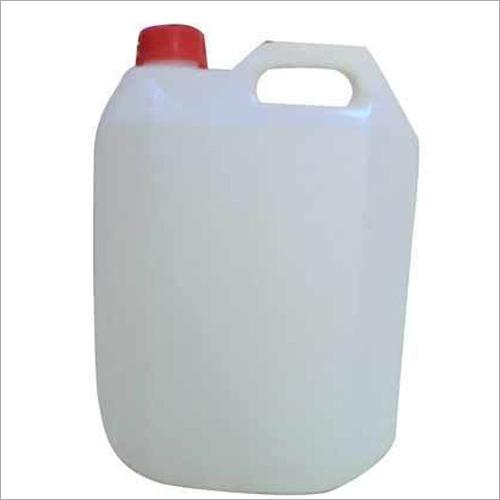 Agricultural Liquid Pesticide