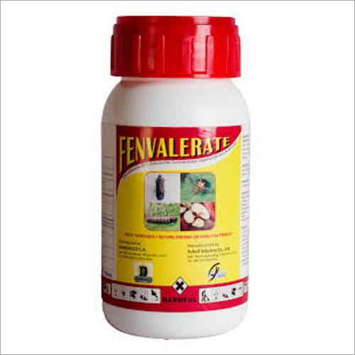 Agricultural Fenvalerate Pesticide
