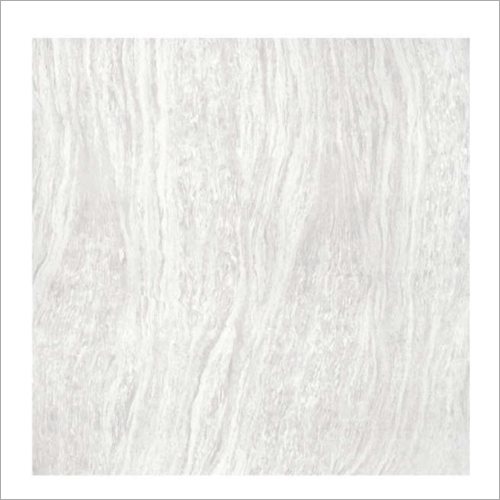 Rivera White Tile