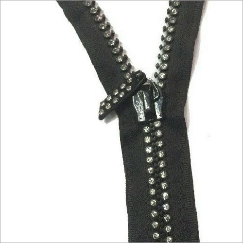 18 Inch Reversible Zipper