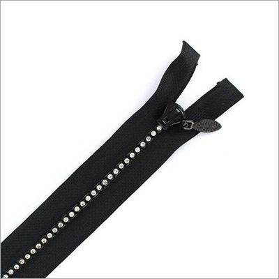 18 Inch Garment Closed Type Zipper