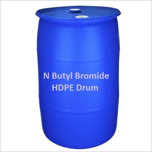 N Butyl Bromide