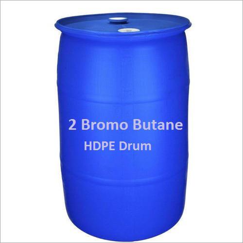 2 Bromo Butane
