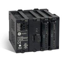 RMIO Remote Module I/O