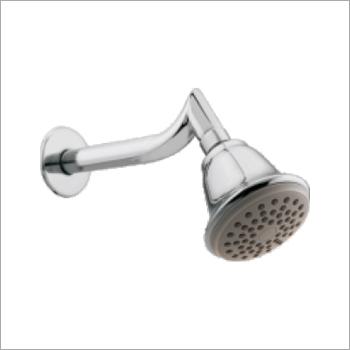 Aspire Series Bend Shower