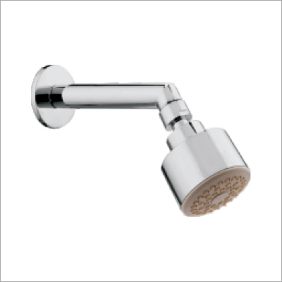 Asna Series Bend Shower