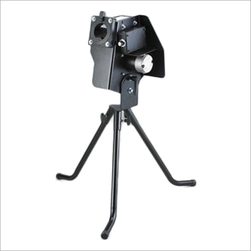 Cobber JR Single Wheels Pitching Machine