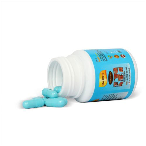 Majbut Joint Pain Capsule