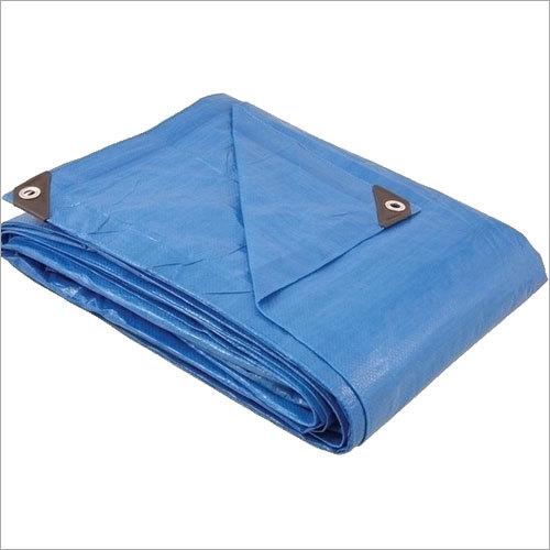 HDPE Waterproof Tarpaulin Sheet