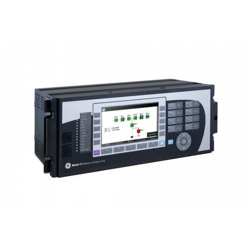 G30 Generator Protection System