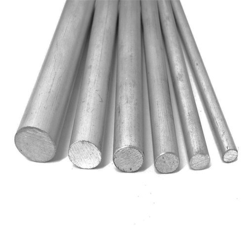 1.2080 Cold Work Steel Flat & Round