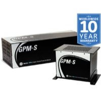 GPM-S Stator Ground Protection Module