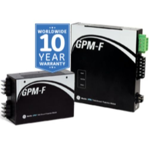 GPM-F Field Ground Protection Module