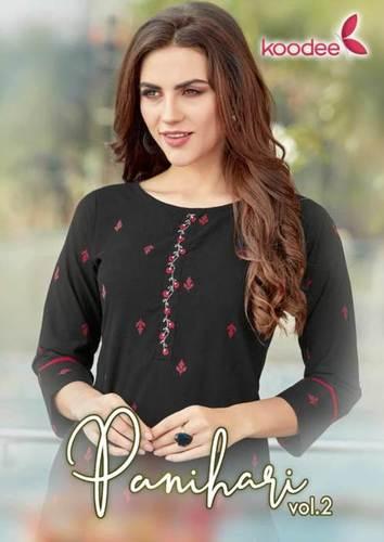 Weaving Handloom Cotton Rayon Slub Lycra/Cotton Flex