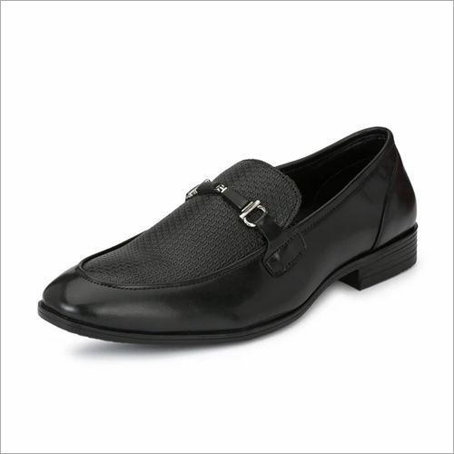 Alberto Torresi Peacto Formal Shoes