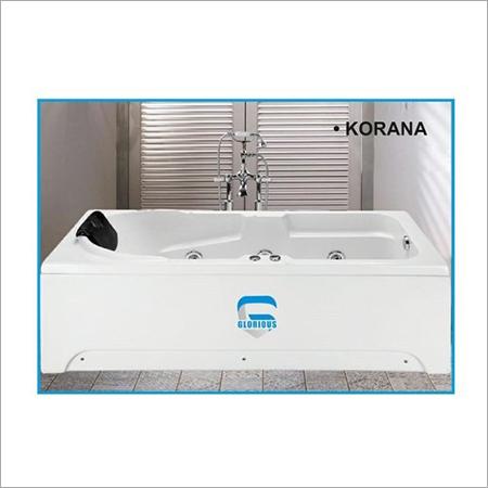 Acrylic Bathtube (Korana )