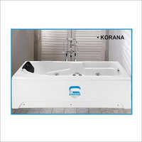 Acrylic Bathtube (Korana )
