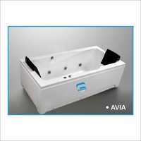 Avia Jacuzzi Bathtub