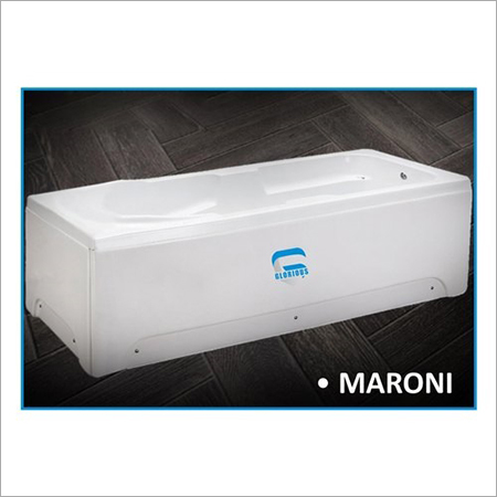 Bath Tub Maroni