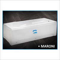 Bath Tub Maroni
