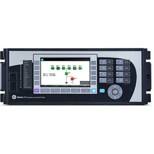 Multilin C70 Capacitor Bank Protection & Control System