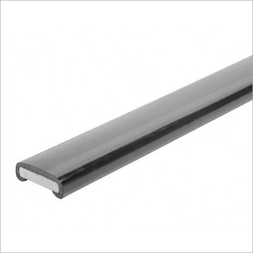 PVC Stair Handrails