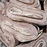 Tar Bearing Paper Roll