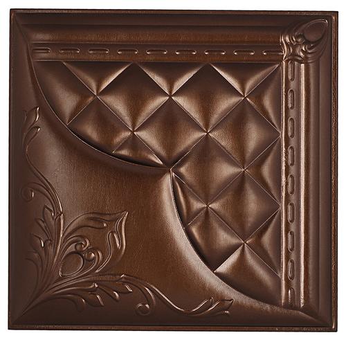 3D Leather Panels SB3DLWP001135