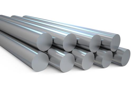 HCHCR D3 Cold Work Tool Steel
