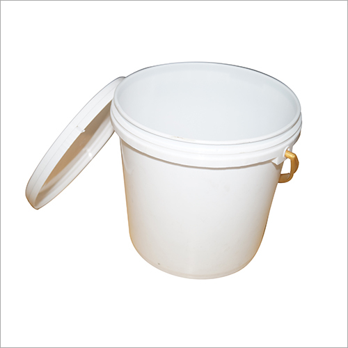 5000 ml Biriyani Bucket