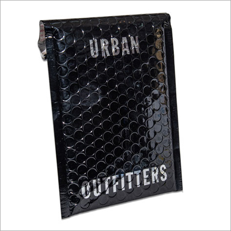 Courier Bags with Bubble Layer