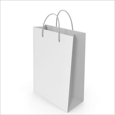 Online Shopping Bag