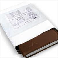 Pod Paper Courier Bags
