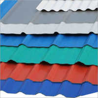 High Quality FRP Roofing Sheet